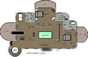 Modern House Plans 2013 modern house plans 2013 escortsea