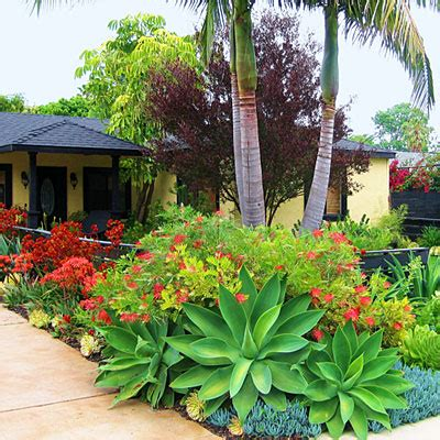 southern california small front yard landscaping ideas pdf