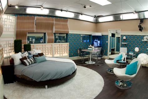 big bedrooms big bed rooms big houses bedrooms dream bedrooms for