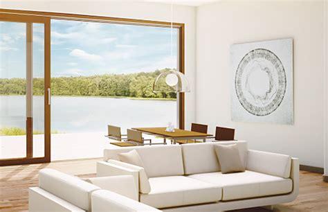 Home Interior Ideas ziegler t 252 ren tore fenster rolladen jettingen