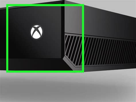 how to play the xbox 360 through the xbox one 3 steps