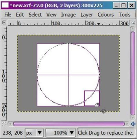 gimp tutorial text in a circle farcry design gimp tutorials basic information draw a