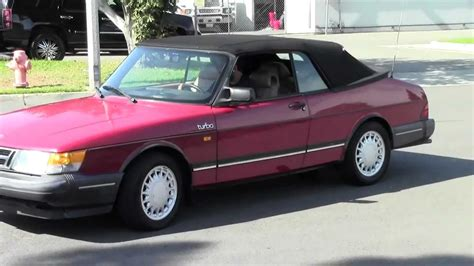 on board diagnostic system 1990 saab 9000 parking system service manual 1989 saab 9000 windows sitch removal service manual removal instructions for