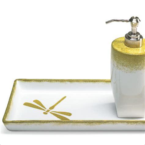 Custom Bathroom Accessories Custom Bathroom Accessories Personalized Bathroom Accessories Set Ceramic Potty Concepts New