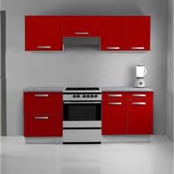 superior credence cuisine brico depot #2: cuisines-brico-depot ... - Brico Depot Meuble De Cuisine