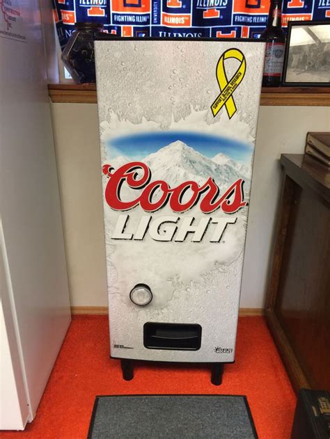 bud light beer dispenser 46 best images about coors light stuff on pinterest beer