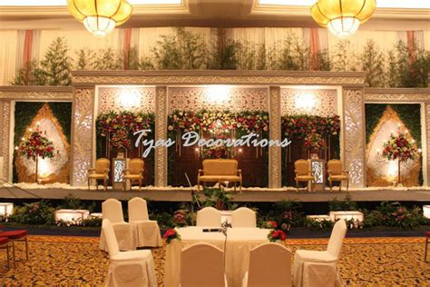 Harga Wedding Organizer 2015 by Maret 2015 Cakrawala Wedding Organizer