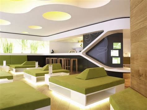 Nature Concept In Interior Design by Best Nature Design Concept Lifestyle Interior Restaurant