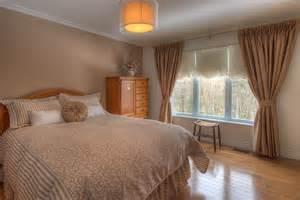 les meilleurs couleurs pour une chambre a coucher