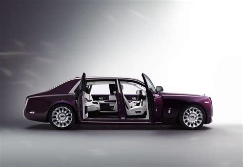 how much does a new rolls royce cost the why the rolls royce phantom is so expensive