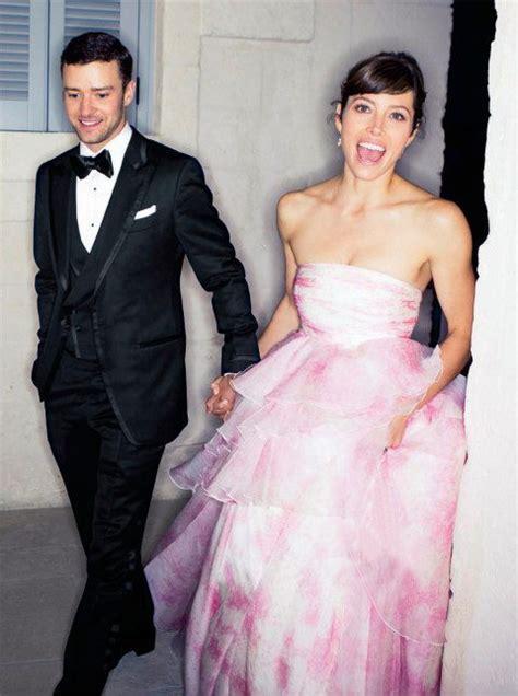 hochzeitskleid jessica biel 47 melhores imagens de noivos famosos no pinterest