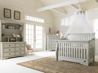bonavita crib nursery ideas