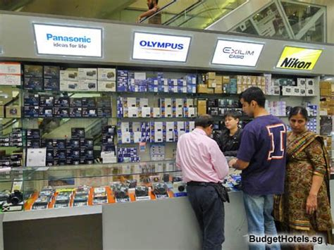 where to buy capacitors in singapore indispensable best places to buy electronics in singapore guide published by budgethotels sg
