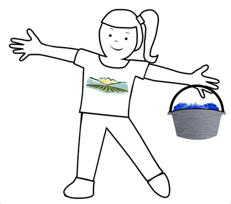 Flat Stanley Template Printable by 17 Free Flat Stanley Templates Colouring Pages To Print