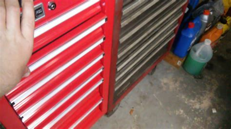 harbor freight tool box side cabinet harbor freight tool box side cabinet review