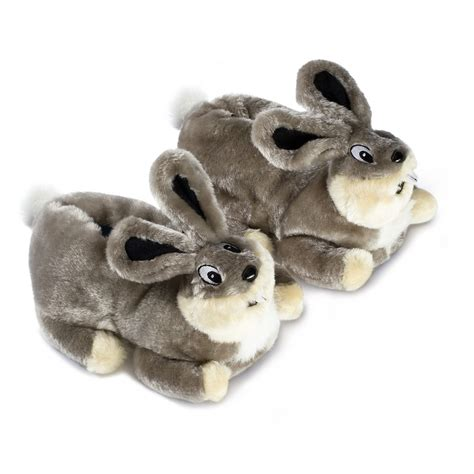 silly slippers slippers for two buy an adorable two pack at