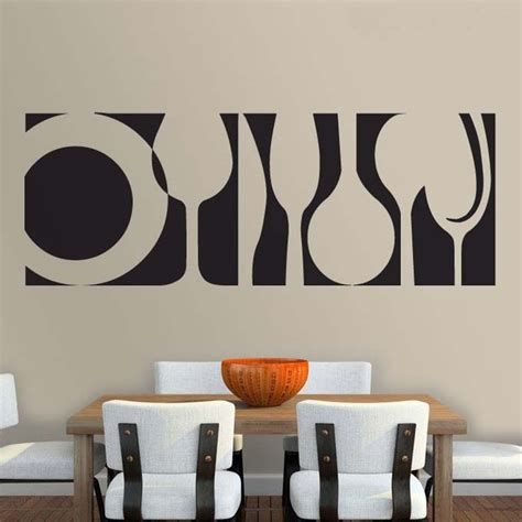 wall decal best vinyl wall decal removal decal eraser