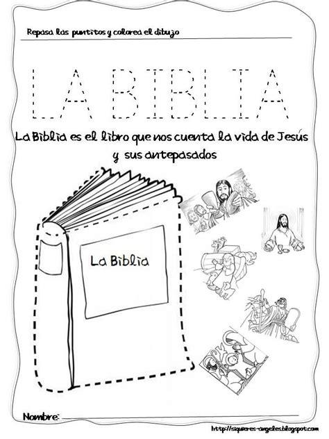 el libro de actividades 8466659765 las 25 mejores ideas sobre actividades de la biblia en artesan 237 a biblica lecciones