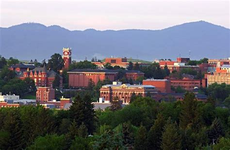 Wsu Mba Cost by 17 Best Images About Colleges I Visited On