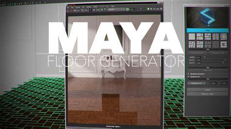 floor generator create floors in a snap in with slib floor generator
