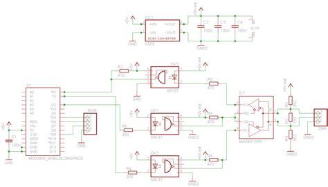 dmx512 termination resistor rs485 how to de dmx512 with opto isolators electrical engineering stack exchange