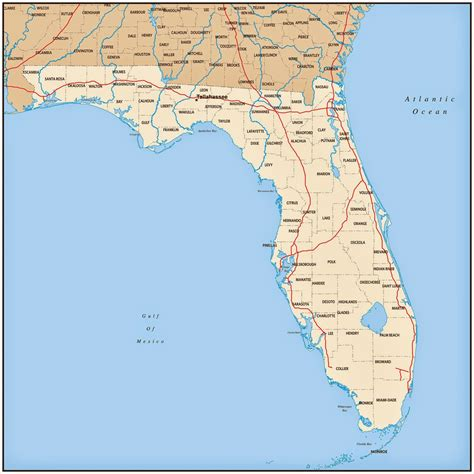 printable state maps printable us state maps free printable maps