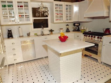 dolls house kitchen 78 best images about barbie doll house on pinterest