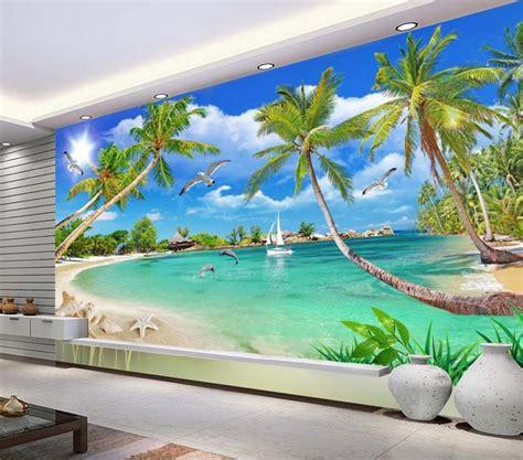 wallpaper for walls murals online get cheap wallpaper mural photo aliexpress com