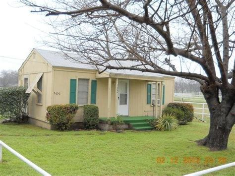 for rent cottages fort worth mitula homes
