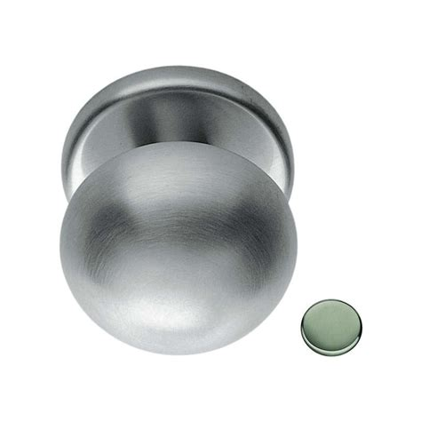 Door Knob Design door knob colombo design robot 216 70 cd45