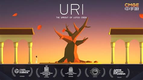 android uri uri the sprout of lotus creek apk v1 0 4 android for free
