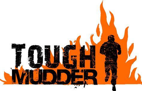 tough mudder 2016 chicago rockford international airport