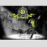 Zumba Fitness Wallpaper | 1161 x 864 jpeg 214kB