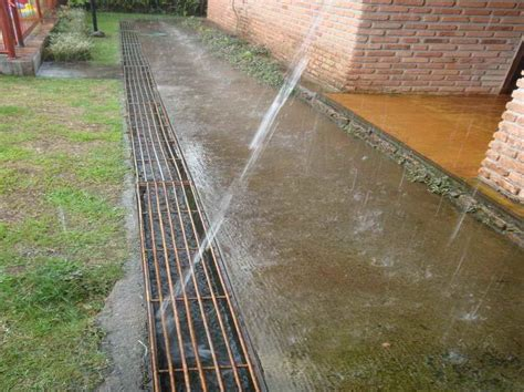 miscellaneous french drain cost reviews how to build a
