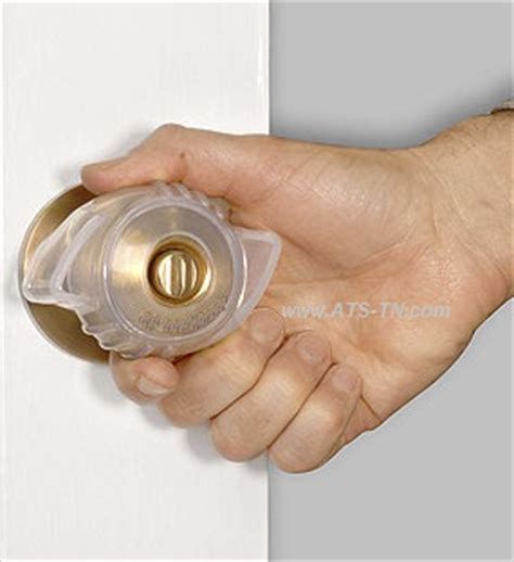 door knob gripper 2 per package