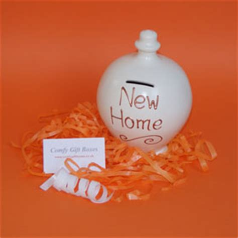 new house gifts comfy new home gift boxes housewarming gift ideas uk housewarming presents