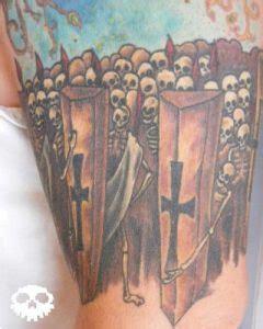 tattoo parlors in nj best new jersey artists 30 top shops near me