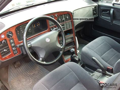 auto air conditioning service 1996 saab 9000 windshield wipe control 1996 saab 9000 2 0 turbo automatic air conditioning