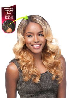 afro styling uk 1000 images about synthetic wigs on pinterest lace
