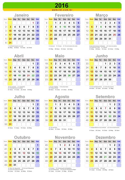 Calendario Fases Da Lua 17 Melhores Ideias Sobre Calend 225 Lua No