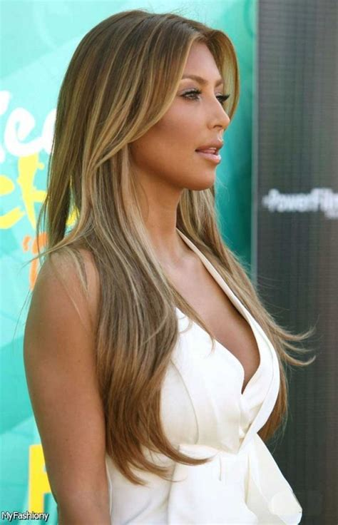 Hairstyles For Summer 2016 by 40 Gorgeous Hairstyles For Summer 2016