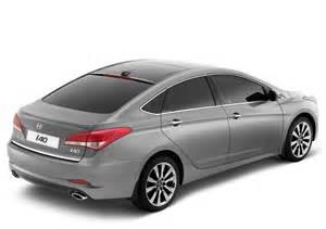 hyundai new car i40 new cars by hyundai i40 for the version of the i40
