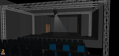stage layout design software designing modeling a stage setting in 3d personal nexus