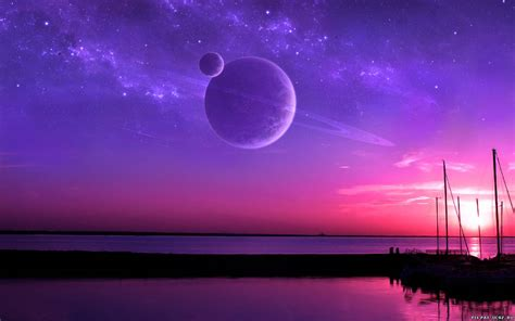 imagenes extrañas de otros planetas скачать обои для рабочего стола hq wallpapers collection