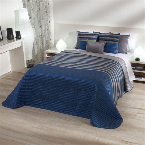 colchas edredones baratos ofertas edredones bouti azules baratas bouti moderno