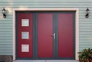 portes 224 vantaux dans les portes et portails gypass