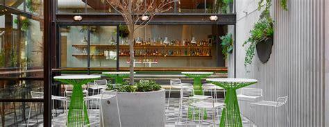 function room hire melbourne private party venues melbourne