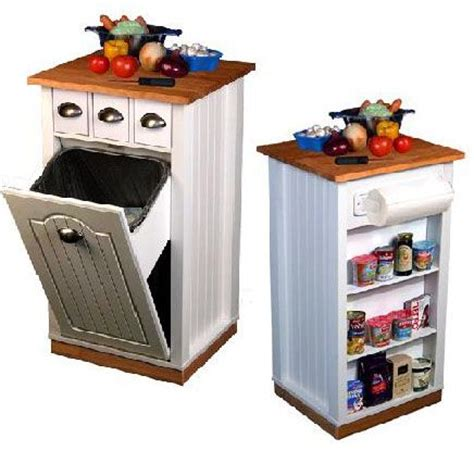 kitchen island with garbage bin kitchen island with trash bin lookup beforebuying