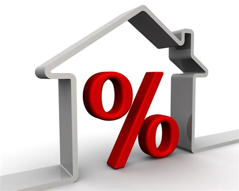 house loans rates current mortgage rates for wednesday january 6 2016 total mortgage blog