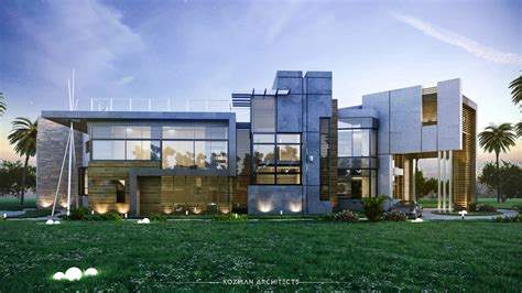 nice high end modern glass house exterior designs that can 50 stunning modern home exterior designs that have awesome